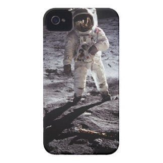 Astronaut Photography Case-Mate iPhone 4 Cases