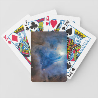 ASTRONOMY Card Player's Ultimate Collection