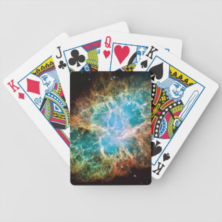 ASTRONOMY Card Player's Ultimate Collection Poker Cards