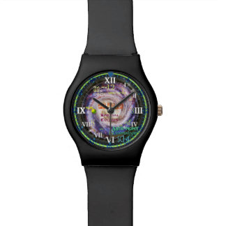 Astronomy Cosmologer SCI-4 Star Gazer's Space Watch