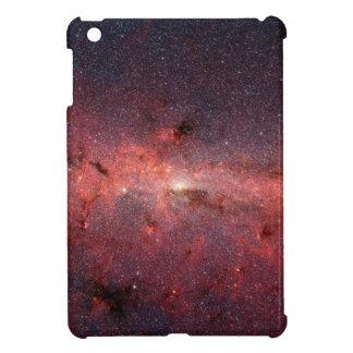 Astronomy iPad Mini Cover