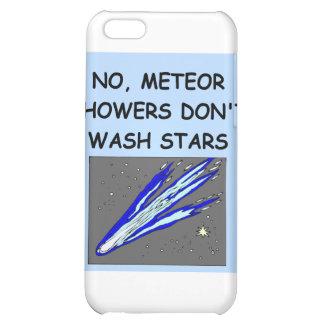 astronomy joke case for iPhone 5C