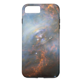 Astronomy Nebula Cell Phone Cover