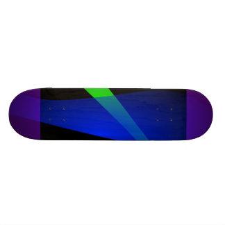 Astronomy Skate Board Deck