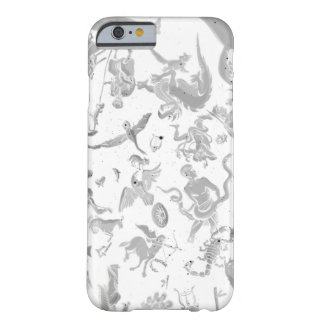 Astronomy Star Constellation iPhone Case