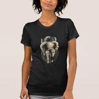 Astronout T-Shirt