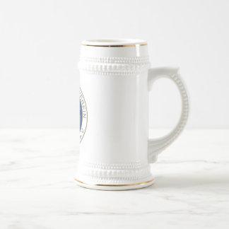 ASV Overhaken jug Coffee Mugs