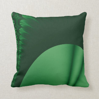Asymetrical Abstract Jungle 8 American MoJo Pillow Throw Cushions