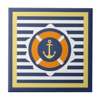 At Anchor Tile