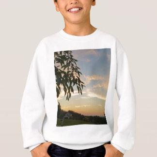 At days end sweatshirt