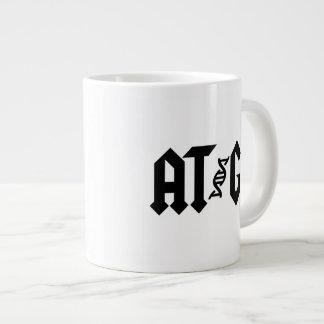 AT_GC LARGE COFFEE MUG