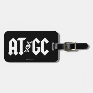 AT_GC LUGGAGE TAG