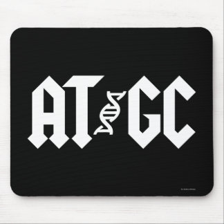 AT_GC MOUSE PAD