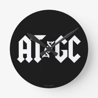 AT_GC ROUND CLOCK