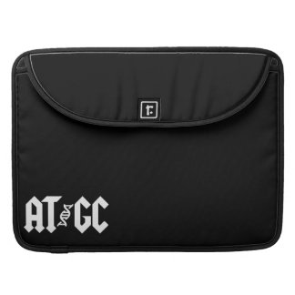 AT_GC SLEEVE FOR MacBooks