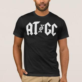 AT_GC T-Shirt