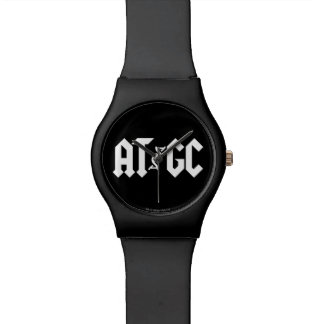 AT_GC WATCH