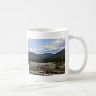 At it's finest coffee mugs