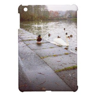 At the Loch iPad Mini Cover