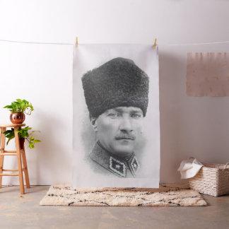 Ataturk Fabric