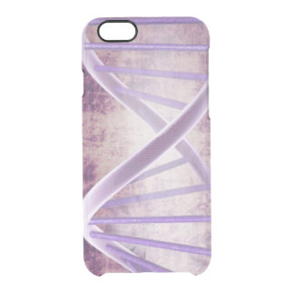 ATCG 2014 CLEAR iPhone 6/6S CASE