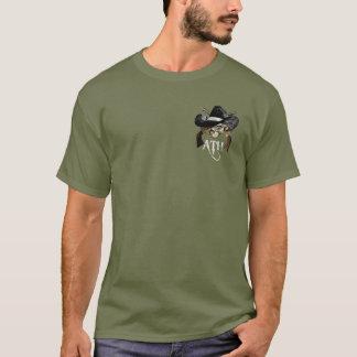 ATH T-Shirt