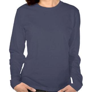 Atheism Symbol Jersey T-shirt
