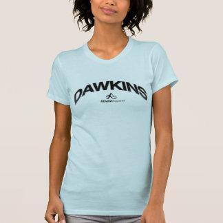 Atheist Heroes - Professor Richard Dawkins T-Shirt