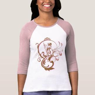 Athena Tshirt