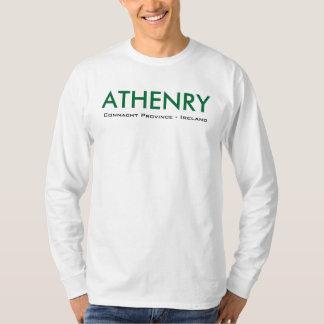 Athenry, Ireland T-Shirt