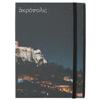 "Athens_Case iPad Pro 12.9"" Case"