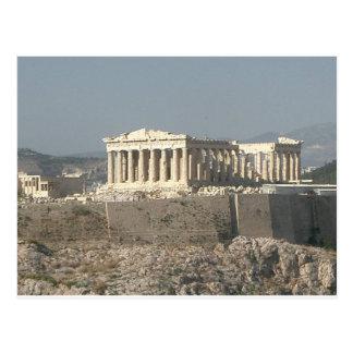Athens--Greece-ancient-history-585526_1279_957.jpg Postcard