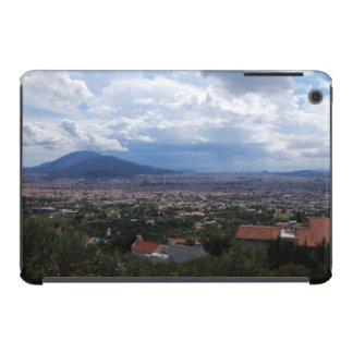 Athens – Greece iPad Mini Retina Covers