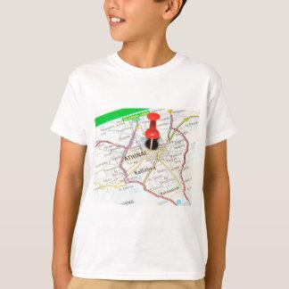 Athens, Greece T-Shirt