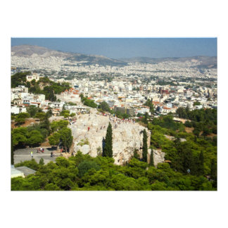 Athens view announcement