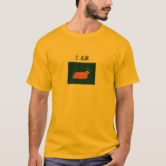 ATHF Sofa King T-Shirt
