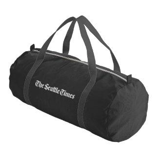 Athletic Bag Gym Duffel Bag