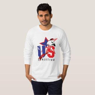 Athletics USA T-Shirt