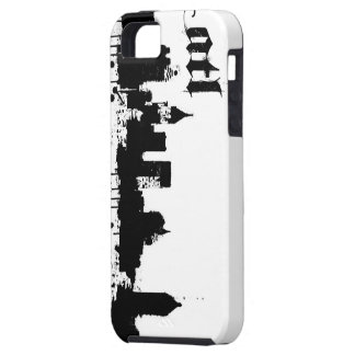 ATL Put on for your city iphone case