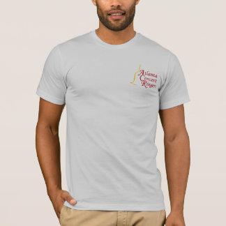 Atlanta Concert Ringers T-Shirt