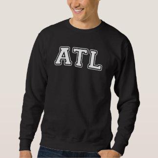 Atlanta Georgia Sweatshirt