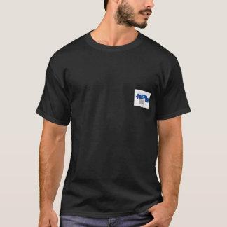 AtlantaTeaParty2 T-Shirt