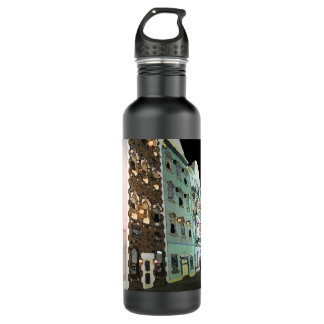Atlantic city 710 ml water bottle