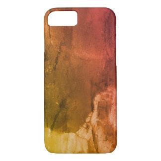 Atlantic iPhone 7 Case