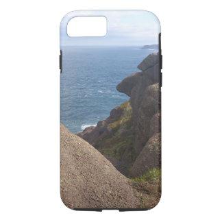 Atlantic Ocean iPhone 7 Case