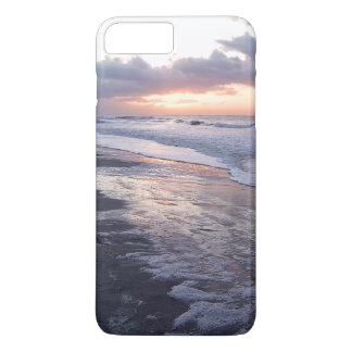 Atlantic Ocean Sunrise iPhone 7 Plus Case