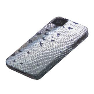 Atlantic Salmon - BlackBerry Cover Case-Mate iPhone 4 Case