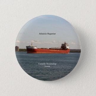 Atlantic Superior button