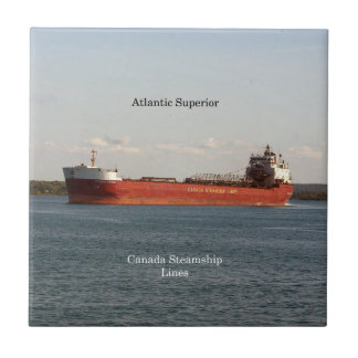 Atlantic Superior tile