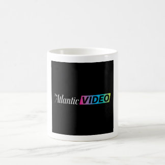 Atlantic Video Mug
